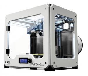 Stampanti 3D: guida alle tipologie e classifica delle migliori